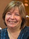 Prof. Dr. Claire Harrison
