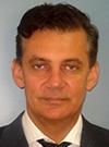 Prof. Dr. Meletios A Dimopoulos