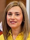 Dr. María-Victoria Mateos