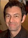 Prof. Philippe Moreau