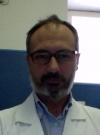 Dr. Massimo Breccia