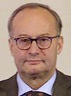 Prof. Hermann EINSELE