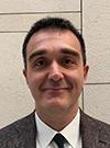 Dr. Giovanni Palladini