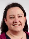 Dr. Charlotte PAWLYN