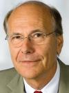 Heinz Ludwig