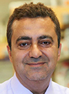 Dr. Anas Younes