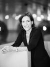 Prof. Dr. Sonja Zweegman