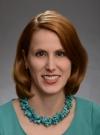 Dr. Sarah K. TASIAN