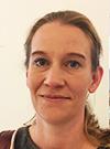 Inger Nijhof