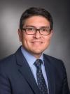 Dr. Jorge Castillo