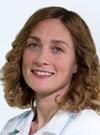 Dr. Elena ZAMAGNI