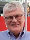 Dr. Johan RICHTER